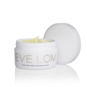 Skinstore: 精选美妆护肤产品可享22% OFF
