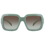Square Shape Sunglasses