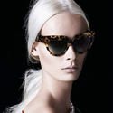 Luxomo: $80 OFF Prada Sunglasses