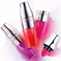 20% OFF Lancome Beauty Purchase + Up to 29-Piece Free gifts with Purchase