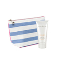 Clarisonic: Free Cleasner and Bag with Purchase Over $129