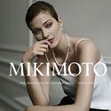丢姐亲测:为你揭秘当下最火珍珠项链mikimoto