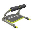 Wonder Core Smart 多功能健身机