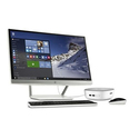 "HP Pavilion 23"" Mini Desktop"
