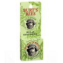 Amazon: Up to 20% OFF on Select Burt's Bee's products