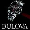 World of Watches : Extra 20% OFF Select Bulova