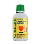 Childlife Liquid Calcium