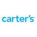 Carter's: Back to School Sale Up to 60% OFF