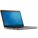 "Dell Inspiron AMD Quad 17"" 1080p Laptop"