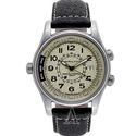 Hamilton Men's Khaki Navy UTC Auto Watch