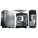 Alienware Aurora R5 Skylake Core i3 Gaming PC