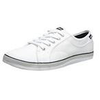 Keds Women's Shoes