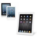 Apple iPad 4 Retina Wi-Fi + 4G Unlocked GSM 16GB Tablet (Refurbished)