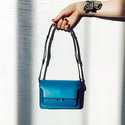 Forzieri: 20% OFF New Season Dream Bags