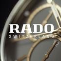 Ashford : 18% OFF Rado Excludes Sale Items