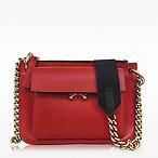 MARNI Bandoleer Bag