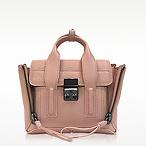 3.1 Phillip Lim Pashli Bag