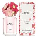 Marc Jacobs Daisy Eau So Fresh Blush Limited Edition