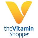 Vitamin Shoppe : 20% OFF $125