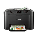 Canon MAXIFY MB5020 Wireless All-In-One Printer