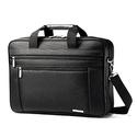 """Samsonite Classic Business Laptop Bag - 17"""""""