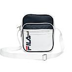 Dwyer Small Shoulder Bag