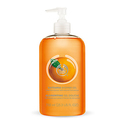 The Body Shop 40% OFF with Select Products