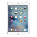 Best Buy $100 OFF with Any Apple iPad Mini 4 Purchase
