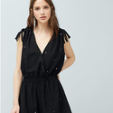 Up to 70% OFF with Select Mango Clothing