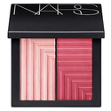 NARS 18% OFF with Any $88 Purchase