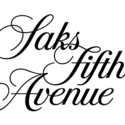 Saks Fifth Avenue: Selected Desiner Brand Tops Up to 75% OFF
