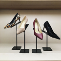 Coach: Up to 50% OFF Shoes Sale