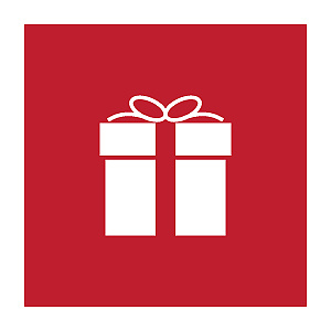 ebay: Up to 28% OFF on Discounted Gift Cards