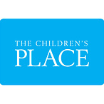 The Children's Place 礼卡