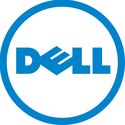 Save an extra 10% on Dell Branded Electronics and Accessories