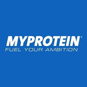 My Protein 全场额外10% OFF