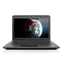 Lenovo: 30% OFF Select Thinkpad Professional Laptops