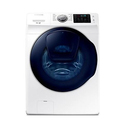 Samsung 4.5 cu. ft. High Efficiency Front Load Washer