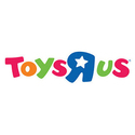 ToysRUs: Buy More Save More Event