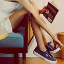 Superga: Up to 60% OFF Select Styles