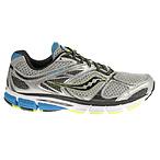 男士 Echelon 4 跑鞋