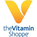 Vitamin Shoppe: Buy One Get One Free