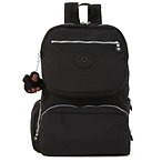 Dawson Laptop Backpack