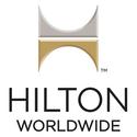 史高!希尔顿开卡送75,000点,最多可换15晚免费酒店!