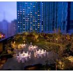 中国北京逸林酒店