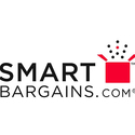 Smart Bargains: 20% OFF Sitewide