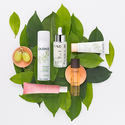 Caudalie Sale: Up to 50% OFF Select Merchandise