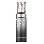 Brightening Serum Supreme