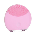 FOREO Luna Mini Pink Petal