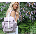 Unineed: 25% OFF Grafea Bags